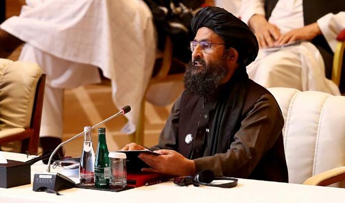 Taliban çatladı! Büyük kavga başladı
