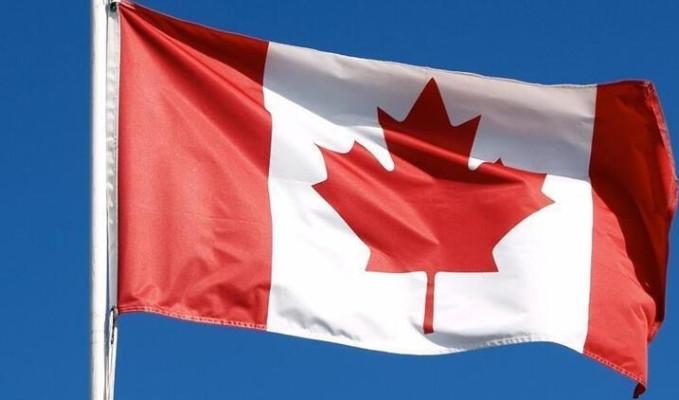 Kanada'da enflasyon, 18 yılın en yüksek değerinde