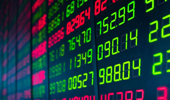 Piyasalarda gün sonu 15/09/2021