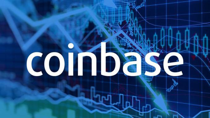 Coinbase'in ABD'de vadeli kripto para hamlesi
