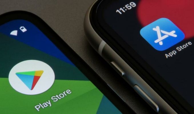 Apple ve Google Rus muhalife ait uygulamaları kaldırdı