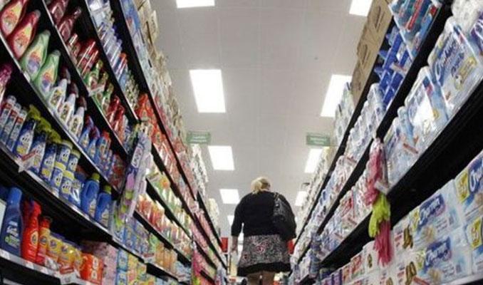 ABD'de tüketici güveni beklentilerin altında kaldı