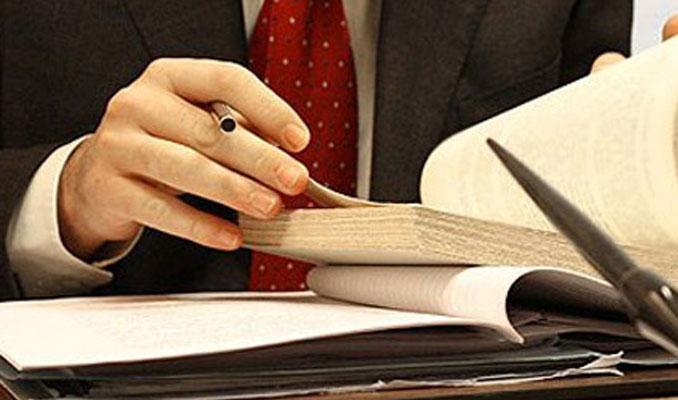 JP Morgan'a vergi dolandırıcılığı cezası