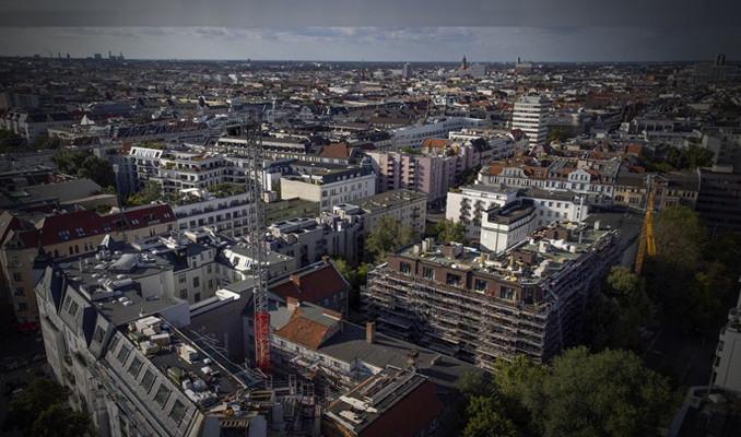 Berlin halkı kira krizine karşı 'kamulaştırma referandumuna' gidiyor!