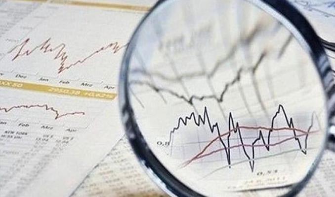 ABD'de mortgage ödemelerinde ek süreli kredi oranı düştü