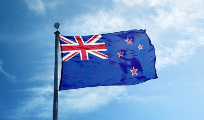 Yeni Zelanda'da tüketici güveni geriledi