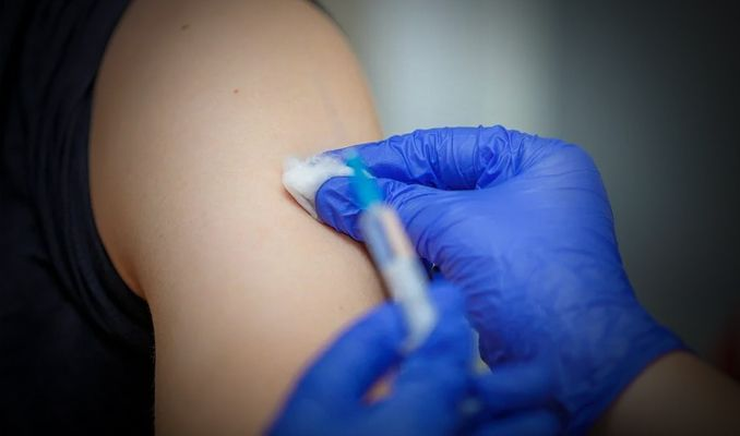 Fiyatı belli oldu: Grip aşısı eczanelerde...