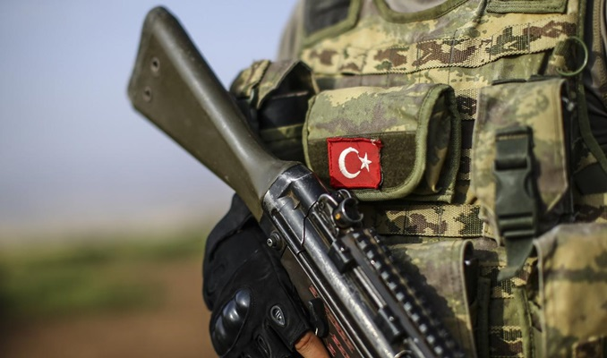 İçişleri Bakanlığından 'Eren Operasyonu'yla ilgili son dakika açıklaması!