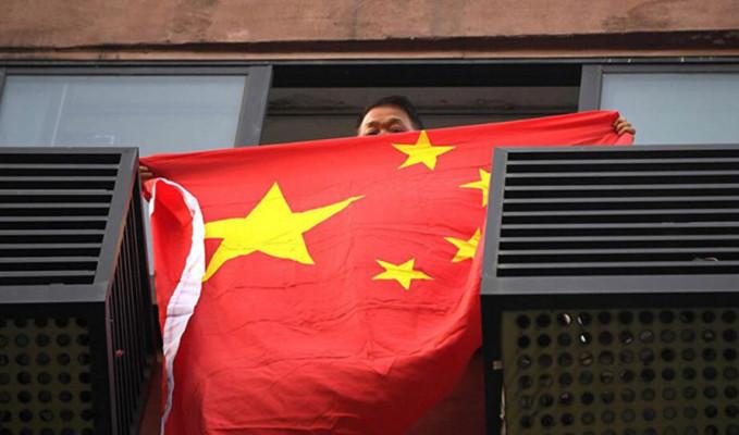 Çin ekonomisinde büyüme tahmini düşürüldü