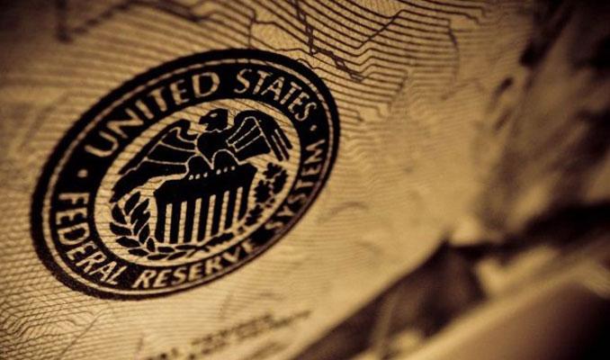 Fed varlık alımında azaltmaya gider, faiz artırımına gitmez!