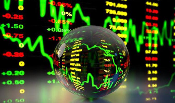 Piyasalarda gün ortası 21/09/2021