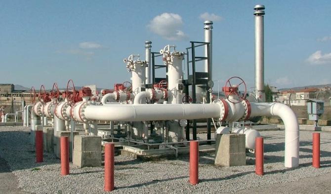 Enerji Ajansı'ndan Rusya'ya 'enerji çağrısı'