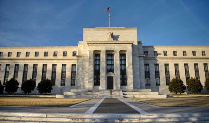 Fed için ipuçları!