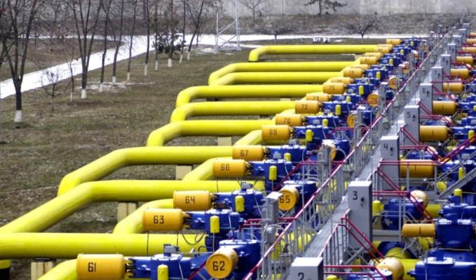 Karbondioksit yüzde 500 zamlanabilir