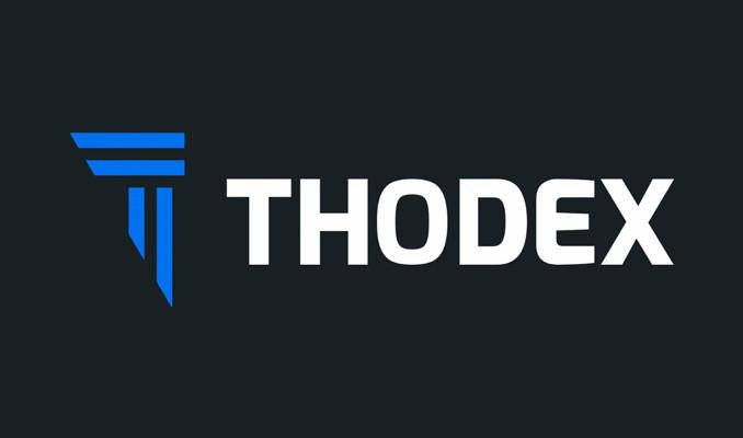 Thodex vurgununda ilk tutuklama