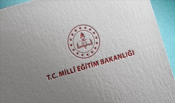 Milli Eğitim Bakanlığı'ndan 'Alevilik' tartışmasıyla ilgili soruşturma