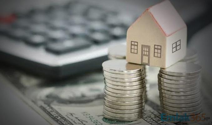 Kira artışları: Fiyat dengelenmesi 2023'ten sonra olabilir
