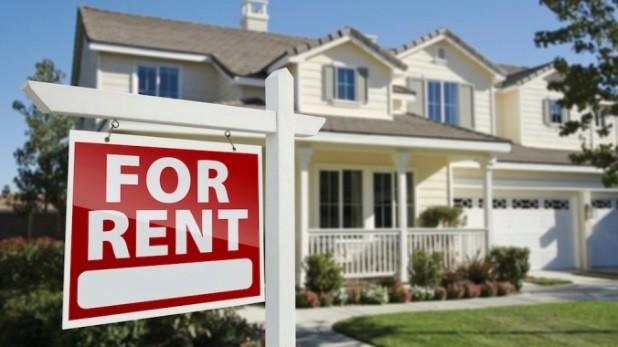 ABD'de kira ücretleri cep yakıyor