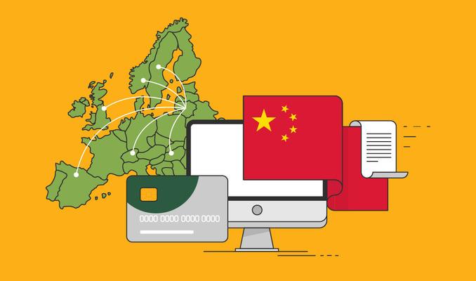 Çin'in fintek sektöründe neler oluyor?