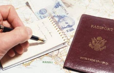 Hırvatistan'dan Türkiye'ye vize kararı