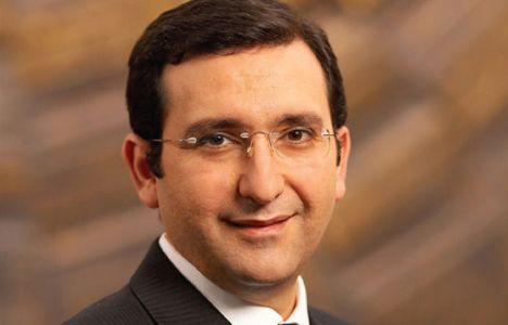 Turhan: Türkiye'nin borç sıkıntısı var