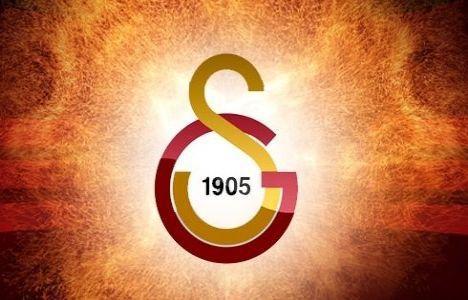 Galatasaray'dan muza dava