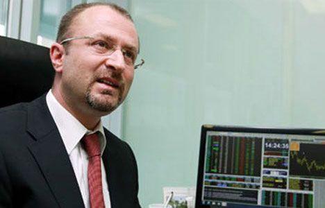 Yatırımcı analistlerden bile aklıselim