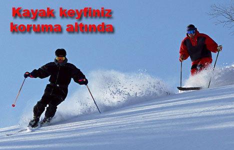 Anadolu Sigorta'dan tatil güvencesi