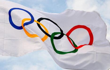 Türkiye'nin olimpiyat şansı azaldı