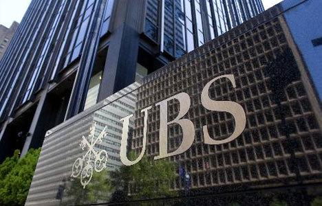 UBS, Türkiye'de personel alacak