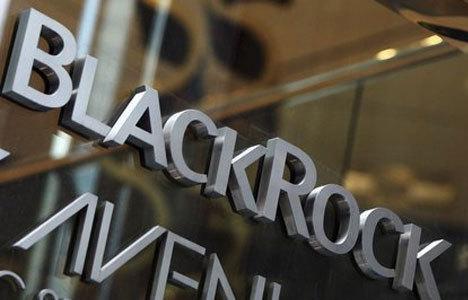 Blackrock, FED'i uyardı