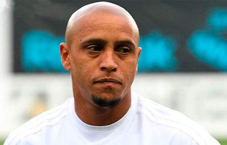 Roberto Carlos'a sürpriz teklif