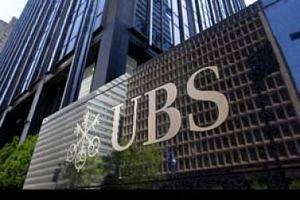 UBS tahvil kararı için zaman belirtti