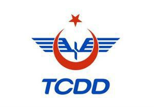 TCDD'den Eğirdir Garı açıklaması