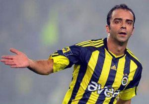 Semih: Galatasaray'dan teklif aldım