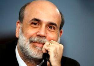 Bernanke 100 yıl geriye gidecek