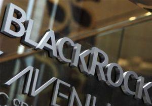 BlackRock iki ülke tahvillerini sattı