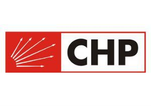 CHP'nin ilk aday adayı belli oldu