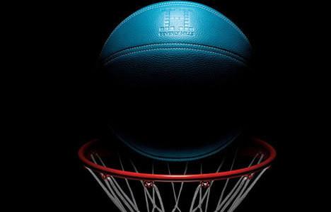 13 bin dolara basket topu
