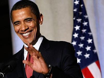 Obama'dan şok sözler