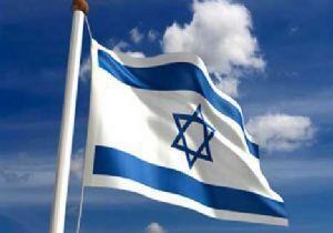 İsrail'den Türkiye'ye 'İran' suçlaması