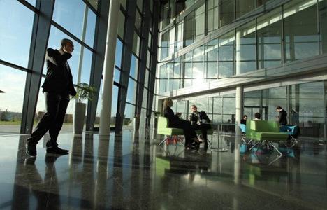 8 bankaya foreks soruşturması