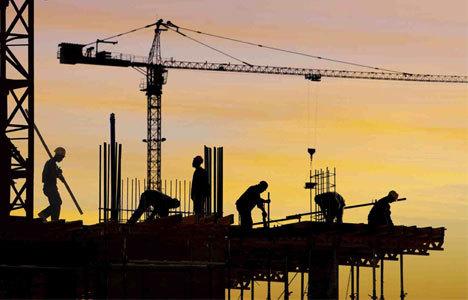Kamerun'dan Türk inşaat şirketlere çağrı