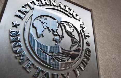 IMF'den küresel ekonomiye risk uyarısı