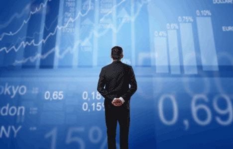 Piyasalar bu yaz daha hareketli geçecek