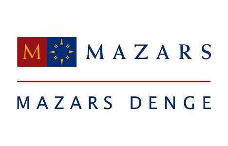 Mazars Denge'den Torba Kanun Semineri