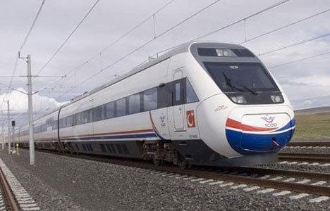 Demiryollarında özel sektör dönemi