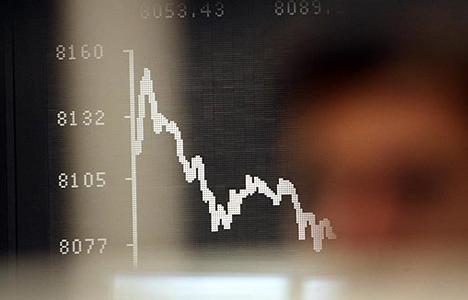 Blackrock'tan yatırımcılara uyarı