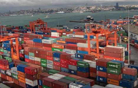 Çin ticaretinde sahte fatura şüphesi
