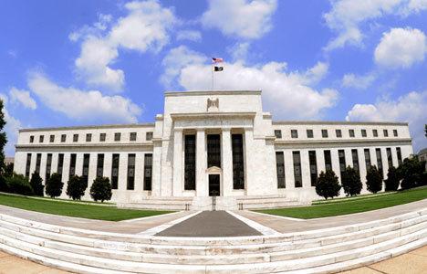 Bankaların tahvil varlıkları rekor seviyede!